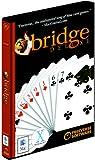 echange, troc 3D Bridge Deluxe [import anglais]