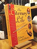The Literary Life and Other Curiosities (0140063188) by Hendrickson, Robert