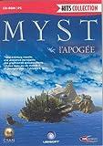 echange, troc Myst : L'Apogée