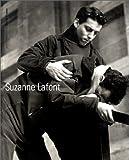 echange, troc Suzanne Lafont, Catherine David, Galerie nationale du Jeu de paume (France) - Suzanne Lafont