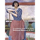 Companion Guide to the Welsh National Museum of Artby Oliver Fairclough