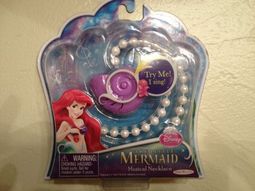 disney-princess-the-little-mermaid-ariels-musical-necklace-toy