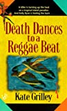 img - for Death Dances to a Reggae Beat book / textbook / text book