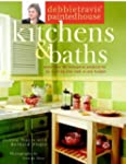 Debbie Travis' Painted House Kitchens...