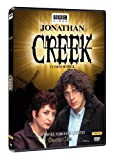 Jonathan Creek: Season One (2pc) [DVD] [Import]