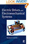Electric Drives and Electromechanical...