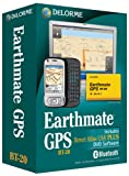 Earthmate GPS BT-20 2010