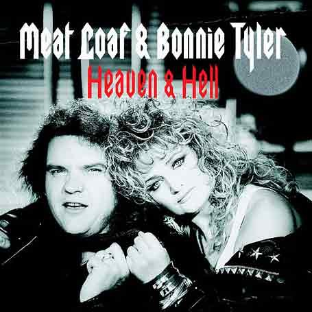 Meat Loaf - Heaven And Hell - Zortam Music