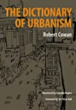 cover of The Dictionary of Urbanism