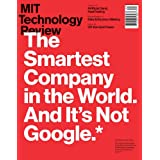 Technology Reviewby MIT Technology Review