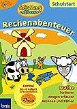 Toggolino Schulstart - Rechenabenteuer