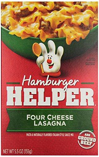 hamburger-helper-four-cheese-lasagna-55-oz