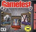 GAMEFEST-FORGETTEN REALMS