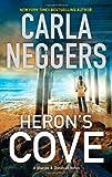Heron's Cove (A Sharpe & Donovan Novel) (0778314537) by Neggers, Carla