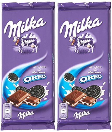 milka-oreo-chocolat-2-tablettes-de-100-g