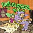Funk Classics: 70's 2