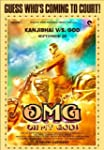 OMG Oh My God (Bollywood DVD With Eng...