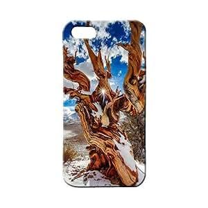 G-STAR Designer 3D Printed Back case cover for Apple Iphone 5 / 5S / SE - G0082