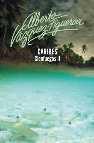 Caribes