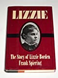 Lizzie the Story of Lizzie Borden