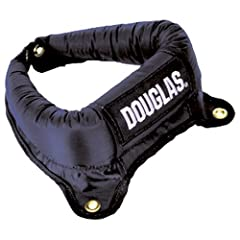 Buy Douglas Youth Football Neck Roll by Douglas Protective Equipment