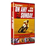 On Any Sunday [DVD]