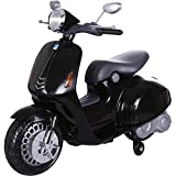 Rebo-12v-Vespa-style-Electric-Ride-On-Scooter-3-Colours