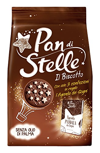 mulino-bianco-kekse-pan-di-stelle-350-g