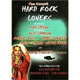 Hard Rock Lovers