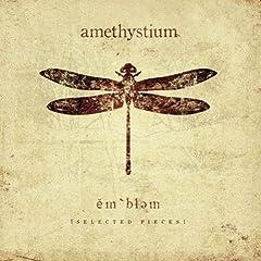 Amethystium - Emblem (Selected Pieces) (2006)