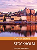 Top Ten Sights: Stockholm