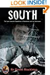 South: The Last Antarctic Expedition...