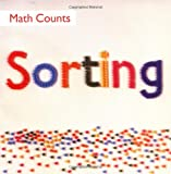 Sorting (Math Counts)