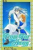 From Far Away, Volume 1