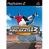 Tony Hawk's Pro Skater 3 (PS2)by Activision