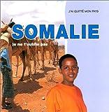 "Afficher ""Somalie, je ne t'oublie pas"""