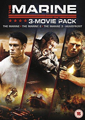 the-marine-1-3-dvd-2006