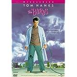 The 'Burbs ~ Tom Hanks