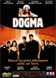 echange, troc Dogma