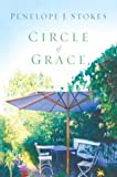 Circle of Grace (Stokes, Penelope J.)