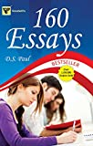 160 Essays