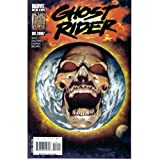 Ghost Rider Bd.02 (Die Legende von Sleepy Hollow)