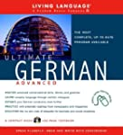 Ultimate German Advanced (Book and CD...