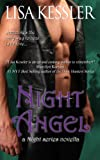 Night Angel (The Night Series)