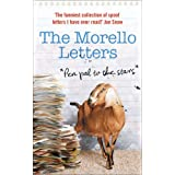 The Morello Letters: Pen Pal to the Starsby Duncan McNair