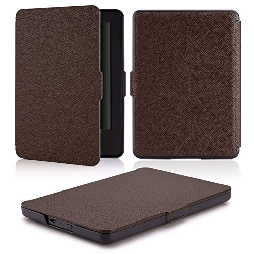 moko-amazon-kindle-7th-gen-case-ultra-lightweight-shell-case-for-amazon-kindle-2014-7th-generation-c
