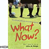 What Now? Book