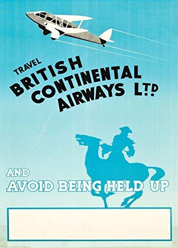 de-la-vendimia-de-viaje-britanicos-continental-airways-de-croydon-a-holanda-estonia-y-belgica-y-evit