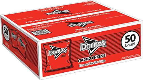 doritos-nacho-cheese-flavored-tortilla-chips-50-count