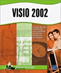VISIO 2002